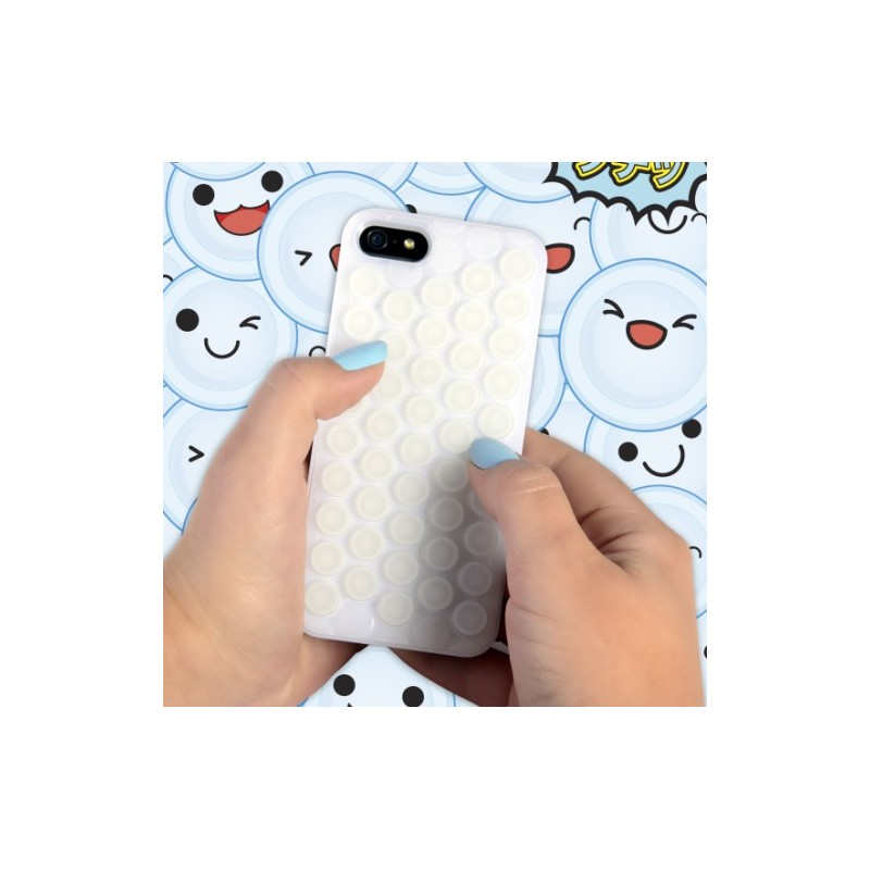 Pop Case per iPhone 5 e 5s