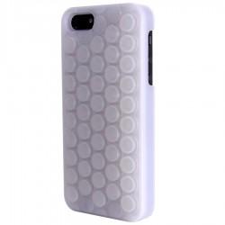 Pop Case per iPhone 5 e 5s
