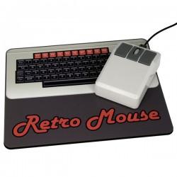 Set Mouse Retrò