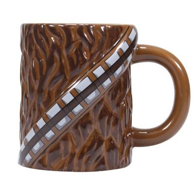 Mug di Chewbecca