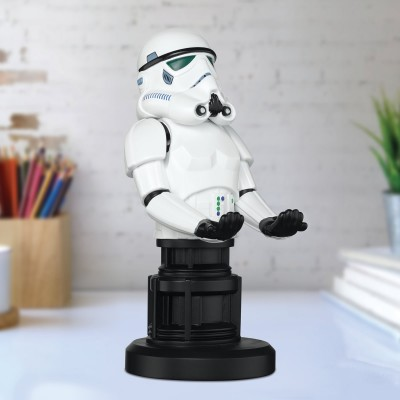 Cable Guy Stormtrooper