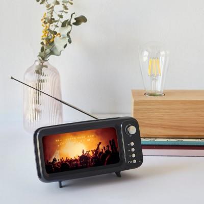 TV retro per smartphone