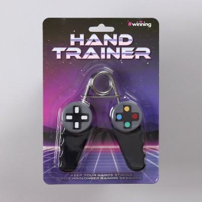 Hand gripper da gamer