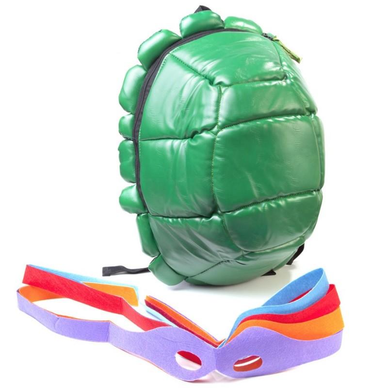 Speciale moda donna primavera estate accessori tartarughe for Prezzo tartarughe