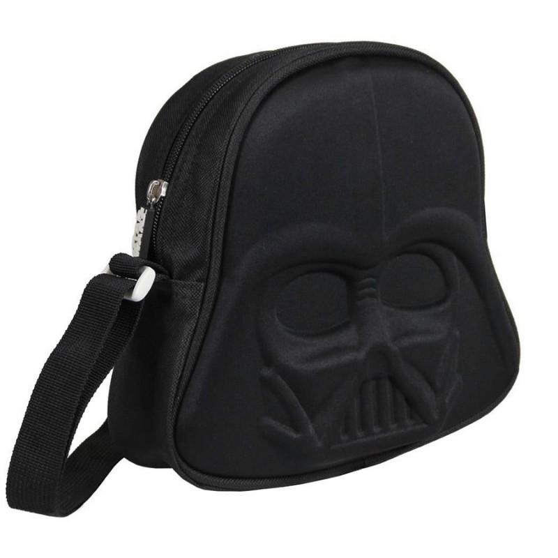 Borsetta di Darth Vader