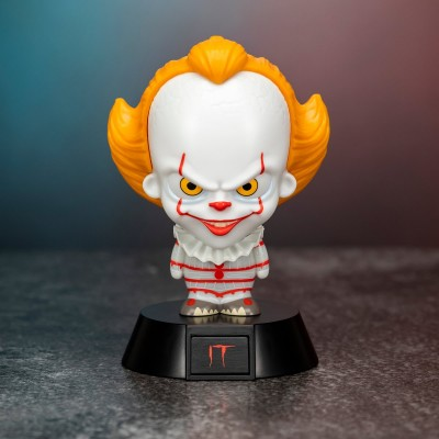 Icon Light Pennywise