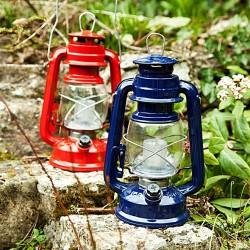 Lanterna da campeggio LED (Grande)