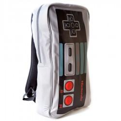 Zaino controller NES