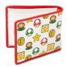 Set da regalo Super Mario