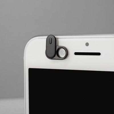 Privacy Cover per webcam