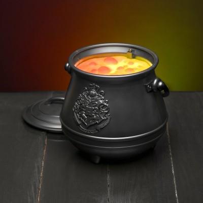 Lampada Calderone di Harry Potter