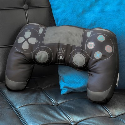 Cuscino controller PlayStation
