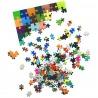 Puzzlus - il puzzle multicolore