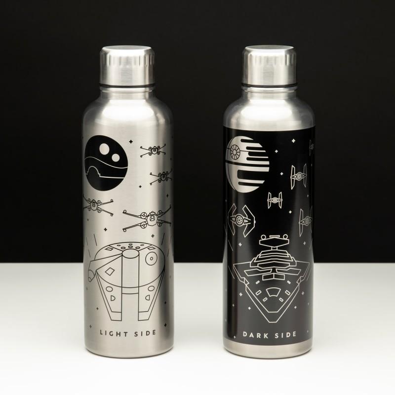Bottiglia termica Star Wars