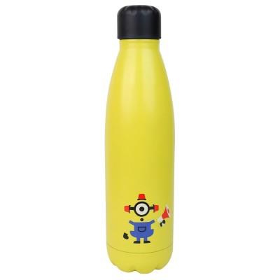 Bottiglia termica Minions