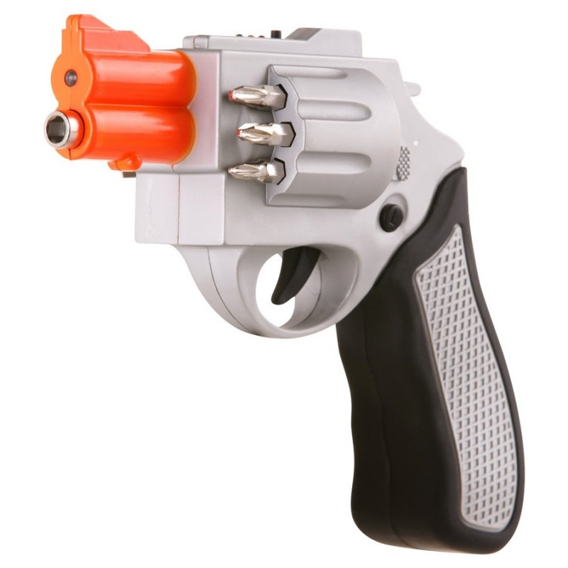 Pistola Avvitatore Elettrico