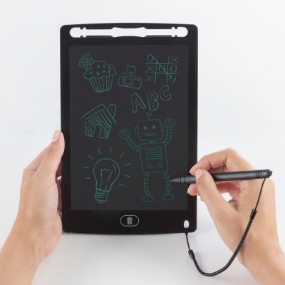 Tablet da disegno