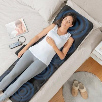 Tappetino massaggiante per il corpo