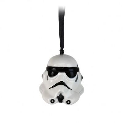 Decorazione natalizia Stormtrooper