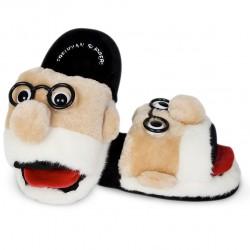 Pantofole Freud