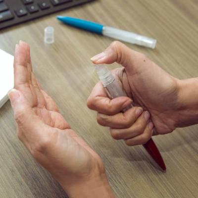 Penna Igienizzante