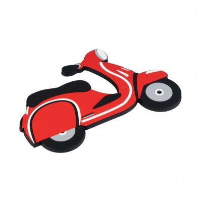 Sottopentola Scooter