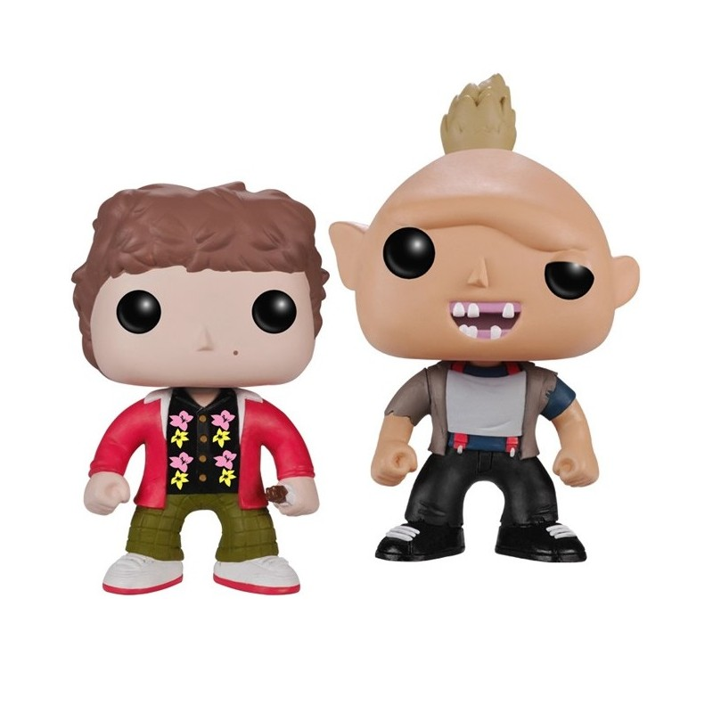 Funko POP! I Goonies