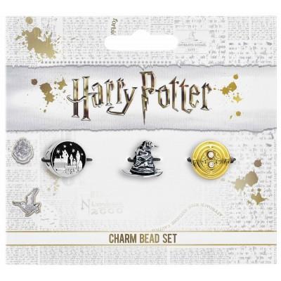Set distanziatori Harry Potter