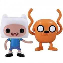 Funko POP! Adventure Time