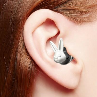 Tappi per le orecchie Coniglio