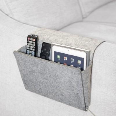Tasca da divano