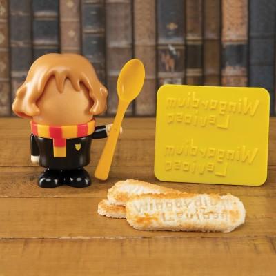 Set da colazione Hermione