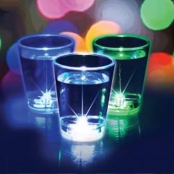 Bicchierini LED