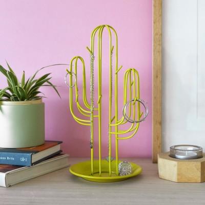 Cactus Portagioie