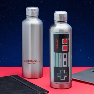 Bottiglia termica NES