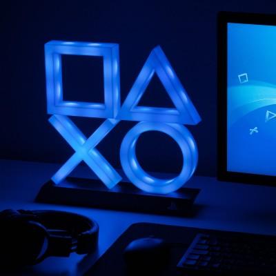 PlayStation 5 Icon Light XL