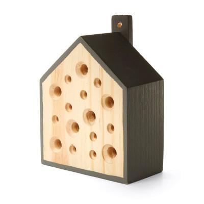 Casetta per api