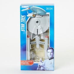 Sveglia Enterprise Star Trek