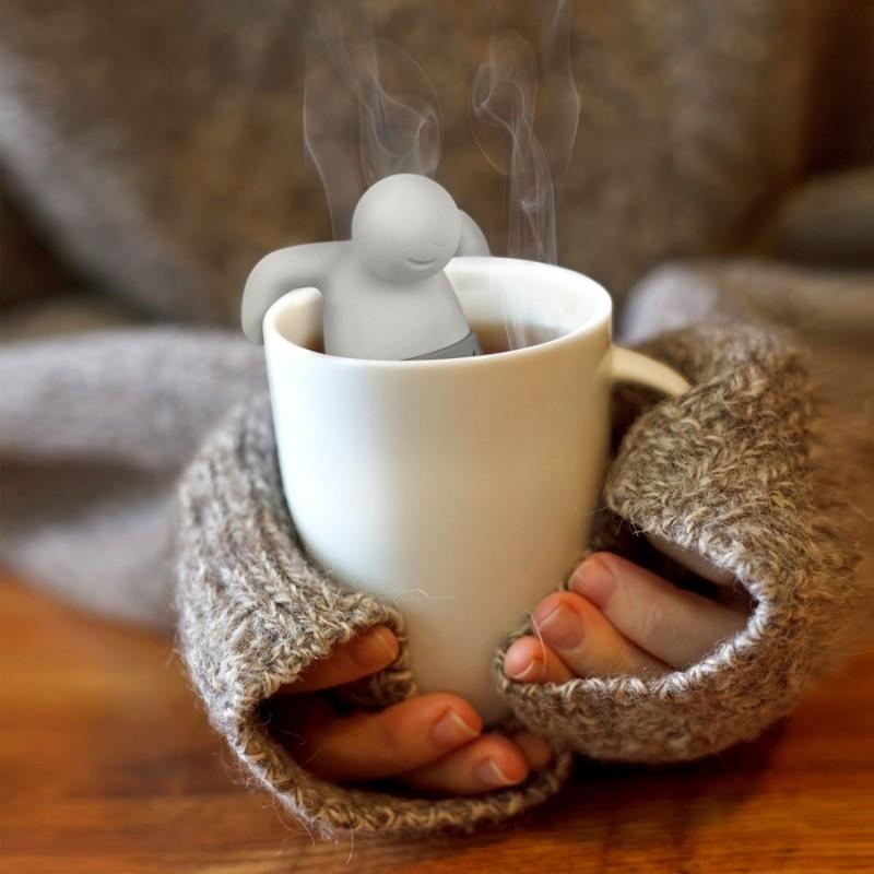 Infusore Mr. Tea