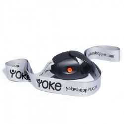 Yoke Shopper