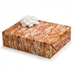 Carta da Regalo Bacon