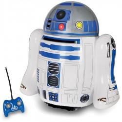 R2-D2 Gonfiabile Radiocomandato