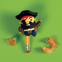 Temperino Pirata