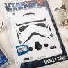 Case per iPad Stormtrooper