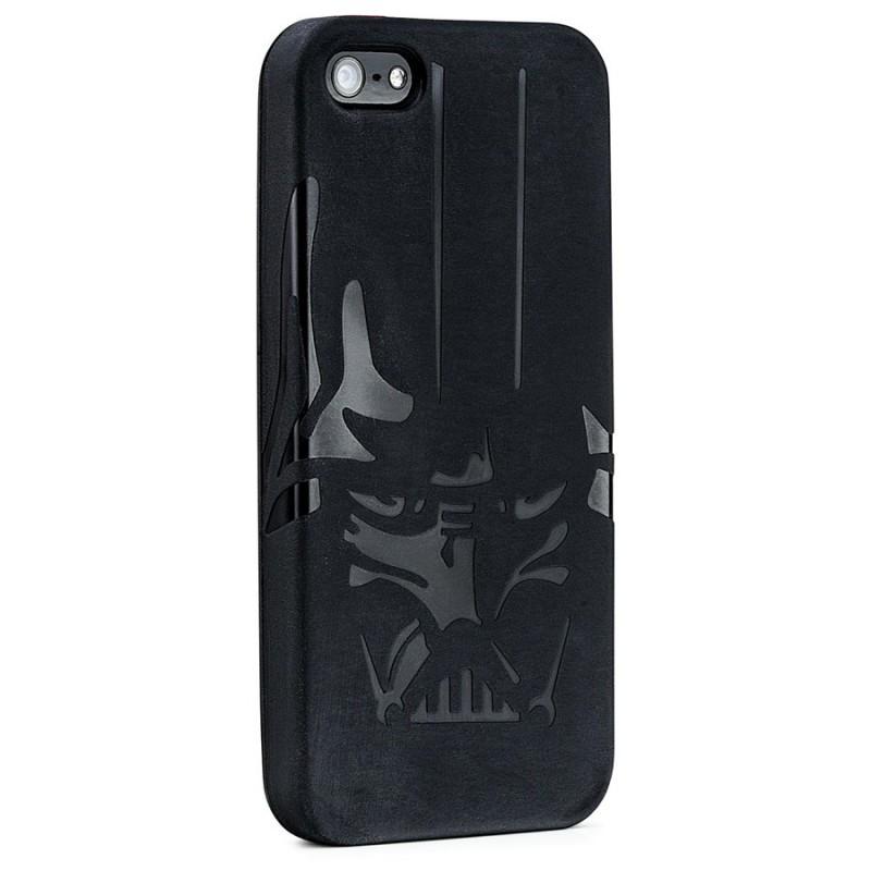 Case per iPhone 5 Darth Vader