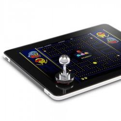 Joystick iPad Arcade