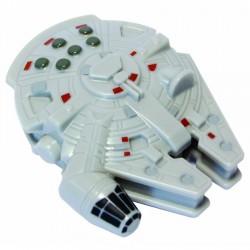 Apribottiglie Millennium Falcon Star Wars