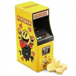 Caramelle Pac-Man Coni-op