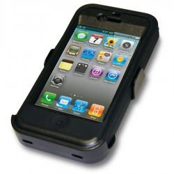 Case Protettivo per iPhone 4