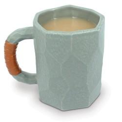 Mug Preistorico